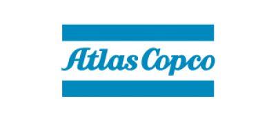 Atlas Copco Polska Sp. z o.o.
