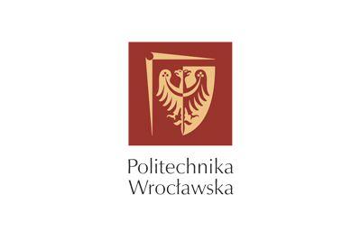 prof. dr hab. inż. Cezary Madryas - Rektor Politechniki Wrocławskiej