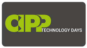 CIPP Technology Days