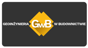 gwb button