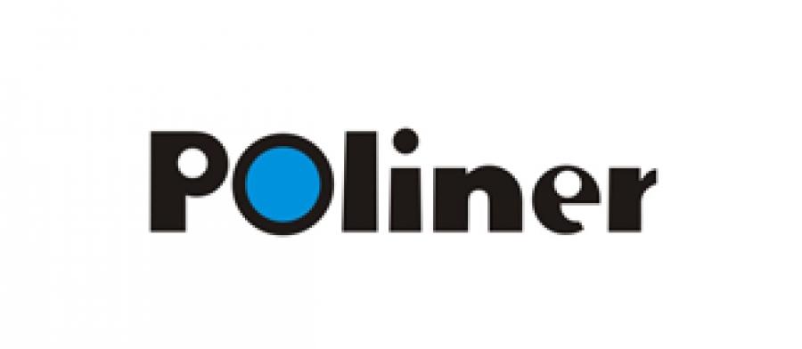 POliner sp. z o.o. sp.k.