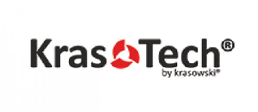 KrasoTech® GmbH