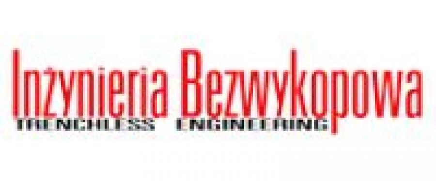 Inżynieria Bezwykopowa