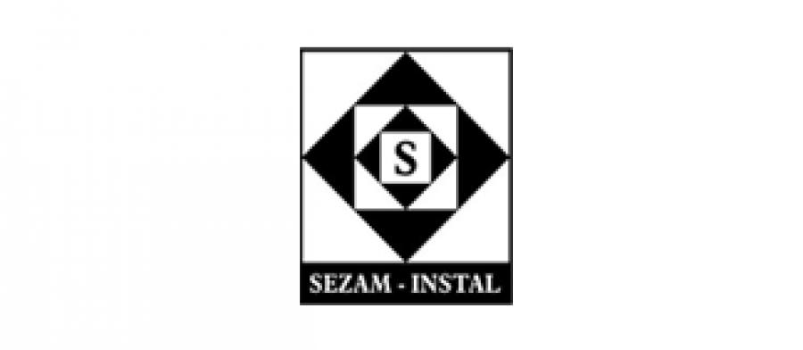 SEZAM INSTAL sp. j.