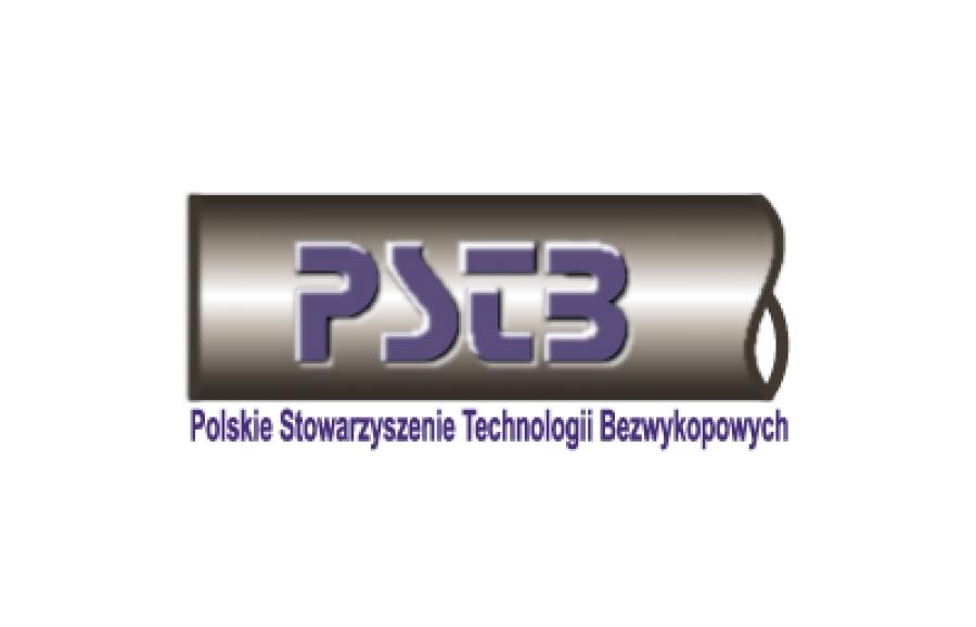 Polskie Stowarzyszenie Technologii Bezwykopowych
