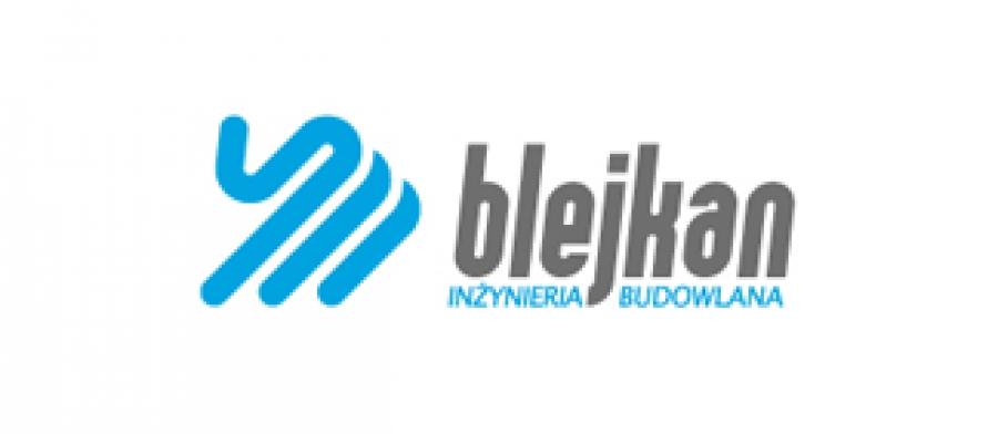 BLEJKAN S.A.
