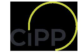 IV Konferencja CIPP – RENOWACJA WYKŁADZINAMI (RĘKAWAMI) UTWARDZANYMI NA MIEJSCU