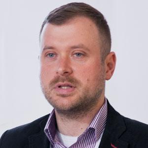 Tomasz Abel