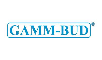 gammbud