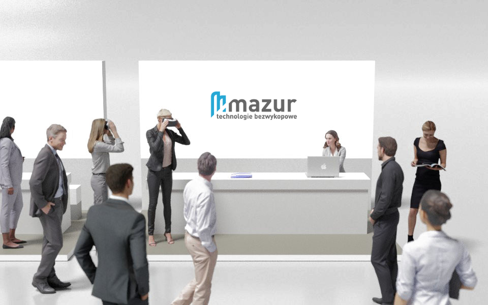 CIPP2021_Mazur