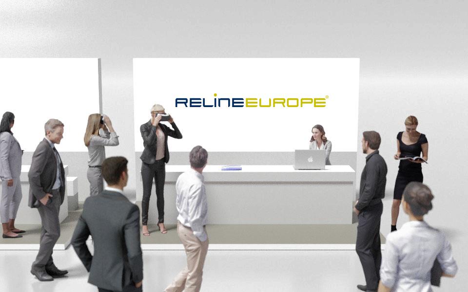 CIPP2021_Relineeurope