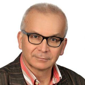 Mariusz Iwanejko