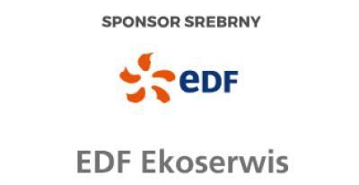 EDF Ekoserwis