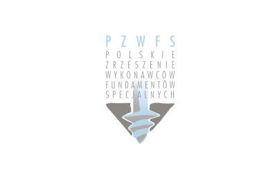 Polskie Zrzeszenie Wykonawców Fundamentów Specjalnych
