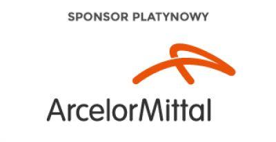 ArcelorMittal Commercial Long Polska