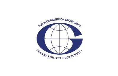 Polski Komitet Geotechniczny