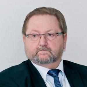 Maciej Kumor