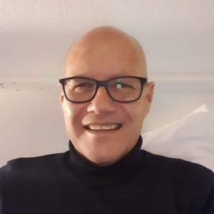 Hannes Seiler