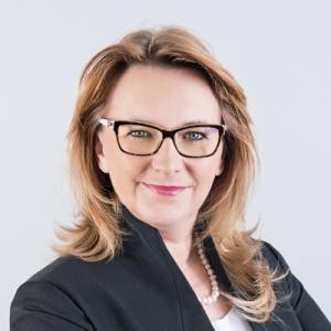Monika Socha-Kośmider