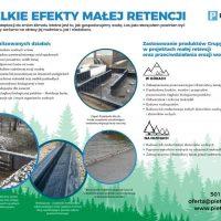 Retencja_ulotka3-1024x782