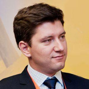 Januszewski Michal