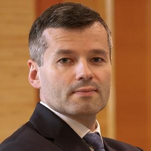 Radosław Preiss