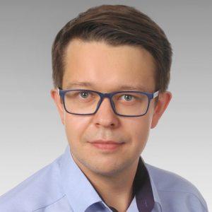 Przemysław Kluska