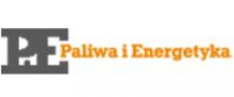 Paliwa i Energetyka
