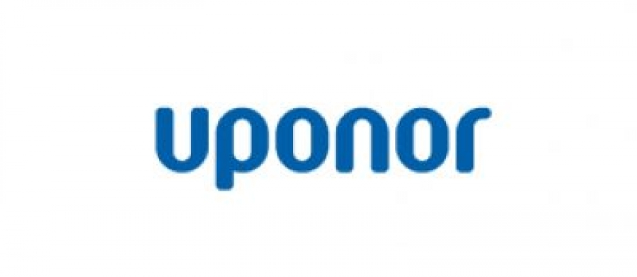 Uponor Infra sp. z o.o.