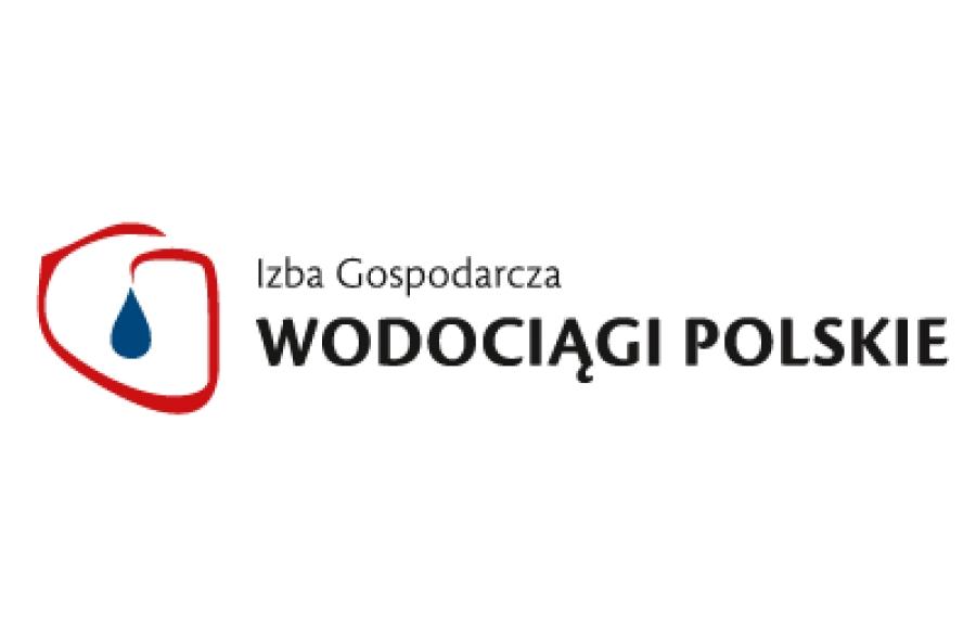 Izba Gospodarcza Wodociągi Polskie
