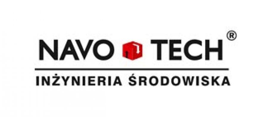 NavoTech Inżynieria Środowiska sp. z o.o.