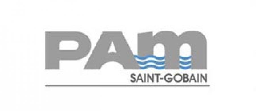 SAINT-GOBAIN PAM