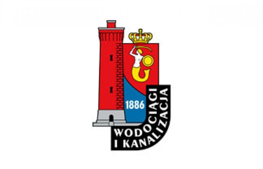 Miejskie Przedsiębiorstwo Wodociągów i Kanalizacji w m.st. Warszawie S.A.