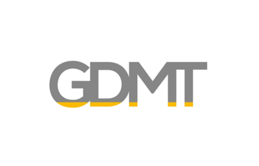 GDMT geoinżynieria drogi mosty tunele
