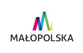 Jacek Krupa - Marszałek Województwa Małopolskiego