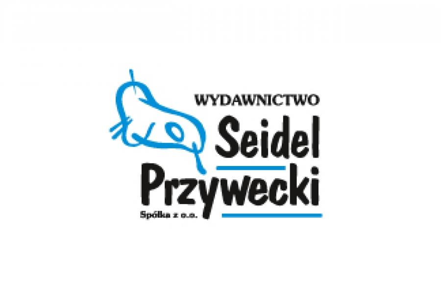 """Wydawnictwo """"Seidel-Przywecki"""" Sp. z o.o."""