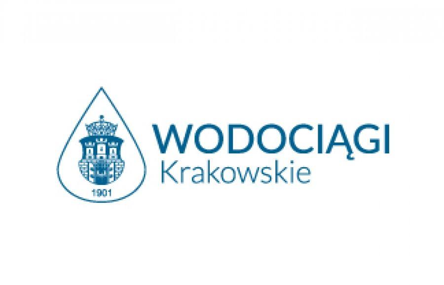 Miejskie Przedsiębiorstwo Wodociągów i Kanalizacji Spółka Akcyjna w Krakowie