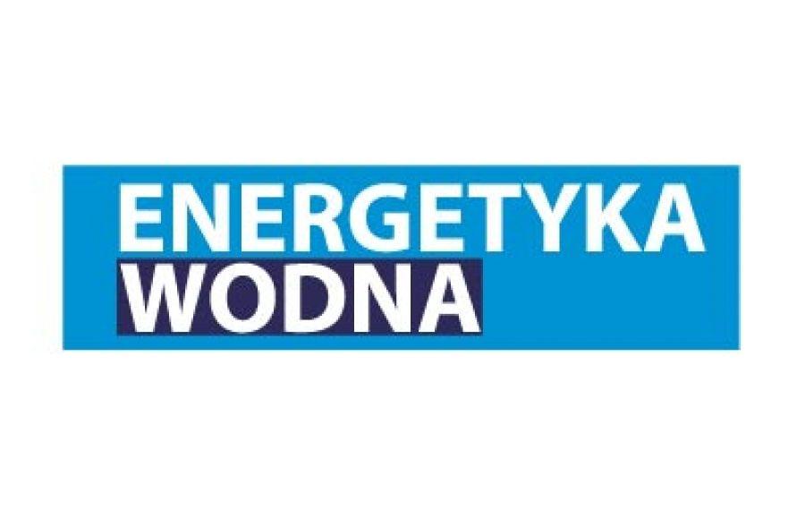 Energetyka Wodna