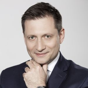 Piotr Ziętara