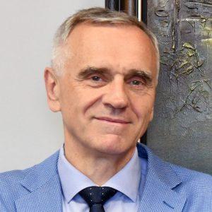 Stanislaw Drzewiecki