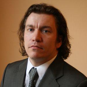 Bartosz Ślizewski