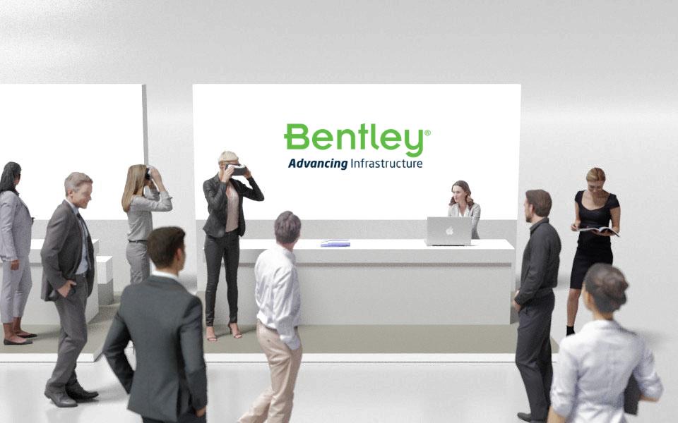 BentleyGWOR