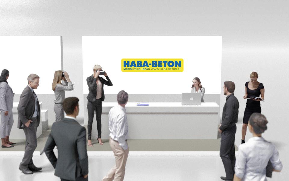 HabaBetonGWOR
