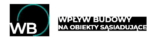 wb button