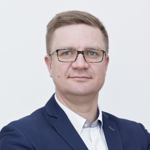Paweł Kośmider