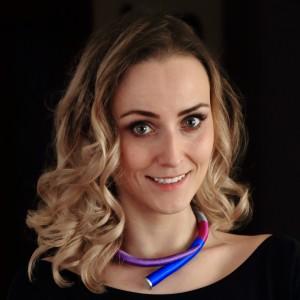 Marta-Barszczewska