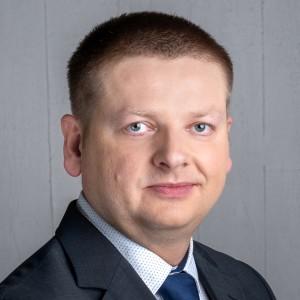 Piotr-Karbownik