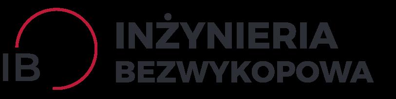 Konferencja INŻYNIERIA Bezwykopowa 2019