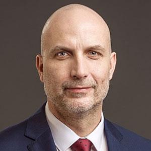 Borkowski Marek