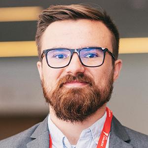 Firkowski Marcin